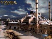 İstanbul (Kıyamet Vakti)