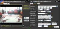 Kamera Kayıt Programı