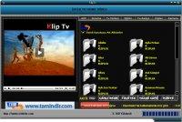 Klip TV