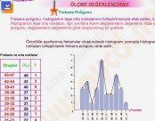 KPSS Hazırlık Eğitim Bilimleri