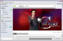 Miro TV Ekranı 3