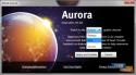 Mozilla Firefox Aurora Sürüm Değiştirme 2