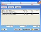 Müşteri Takip ve Veresiye Defteri