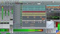 n-Track Studio Ana Ekran
