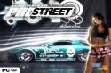 Need for Speed ProStreet Demo 2