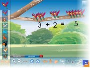 Öğretmen Akıllı Matematik Aracı