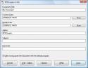 PDFCreator Doküman Detayları 2