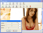 Picture Resize Genius 2.7.1
