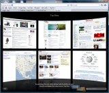 Safari Favori Siteler