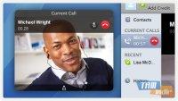 Skype Mac Görüntülü Çağrı