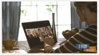 Skype Mac Grup Sohbeti