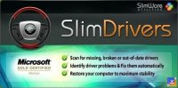 SlimDrivers