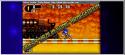Sonic Armegeddon