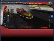 Street Challenge - Extreme Velocity 3D
