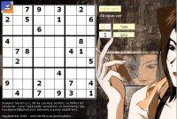 Sudokur v2.2