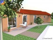 Sweet Home 3D Önizleme