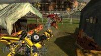 Transformers Demo