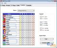 UEFA EURO 2008 Demo 3