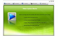 Video Capture Master
