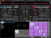 Virtual DJ Ses Efektleri