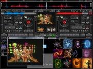 Virtual DJ Video Klip