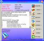 Xp Performans v21.5.4