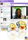 Yahoo Messenger Ana Ekran