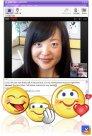 Yahoo Messenger Sohbet