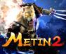 Metin2 EP