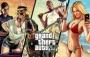 Grand Theft Auto 5, 34 Milyon Satış Rakamına Ulaştı