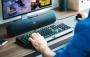 Razer, İlk Ses Sistemini Piyasaya Sürmeye Hazırlanıyor