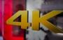Google 4K Videoları Daha İzlenebilir Hale Getirmek İçin Çalışıyor