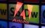 Adobe, Aviary'yi Satın Aldı
