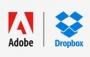 Dropbox ve Adobe Bir Araya Gelerek PDF Düzenleme İşlemlerini Daha Da Kolaylaştıracak