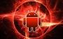 Android Cihazlarda Duvar Kağıdı Nasıl Değiştirilir?