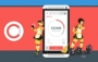 Android Telefonlarınızı The Cleaner ile Hızlandırın