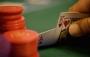 Android Üzerinde Oynayabileceğiniz En İyi 11 Poker Oyunu