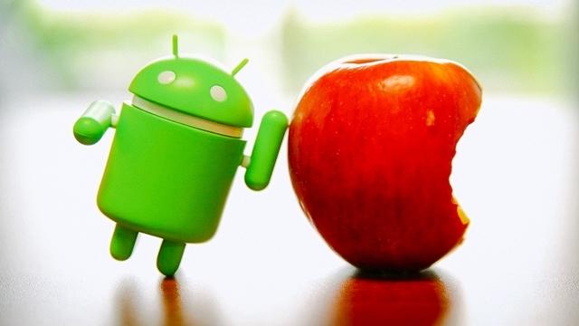 Resim http://img.tamindir.com/ti_e_ul/BarisYanik/h/android-ios-karsilastirmasi-1_640x360.jpg