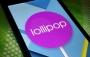 Android Lollipop 5.0 ile Gelen Gizli Flappy Bird Oyunu Nasıl Oynanır?