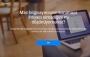 Avast'ın Mac için Antivirüs ve Güvenlik Programı Çıktı