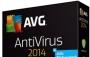 AVG Internet Security 2014'ü Yüzde 15 İndirimle Hemen Alın
