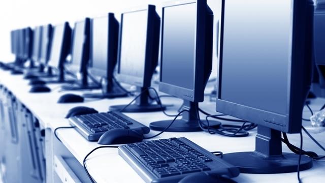 Bilgisayarınızla Başka Bir Bilgisayara Nasıl Bağlanırsınız?