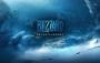 Blizzard 25. Yaşını Kutluyor!