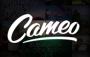 Vimeo'nun iPhone Video Düzenleme Uygulaması Cameo Tamamen Yenilendi