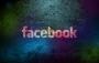 Facebook'a Gelen 6 Yeni Özellik ve Değişikliği Sizler için İnceledik