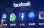 Facebook Günlük 1 Milyar Kullanıcı Barajını İlk Defa Aştı