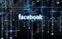 Facebook Haber Akışı İnternet Bağlantınızın Hızına Göre Şekillenecek