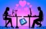 Facebook'tan Yeni İlişki Durumu Sorgulama Tuşu