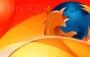 Firefox 2016'nın Sonlarında Web Eklentilere Veda Ediyor