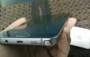 Samsung Galaxy Note 5, Exynos 7422 ve 4 GB RAM ile Birlikte Gelecek